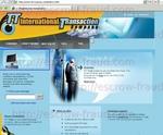 itt-express.com.jpg