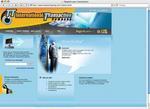 ittautoshipping.com.jpg