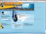 ittglobaltransport.com.jpg
