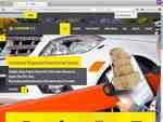 ivrsn.itc-vehicles.com.jpg