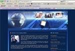 jaybeeplanet.co.uk.jpg