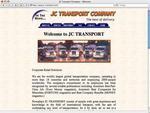 jc-transport.com.jpg