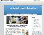jeanius-delivery.com.jpg