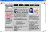 jefflawchambers.org_transair_index.html.jpg