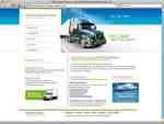 jm-haulage-express.com.jpg