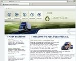joel-sl.com.jpg