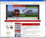 joolo-escrow.com.jpg