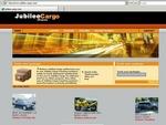jubilee-cargo.com.jpg