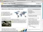 kadel-cargo.com.jpg