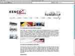 kenco-logistics.com.jpg