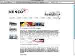 kenco-logistics.org.jpg