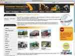 kingdom-trucks.com.jpg