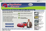 kingharborservices.com.jpg