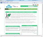klm-trans.com.jpg