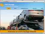 kmr-haulage.co.uk.jpg