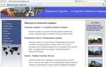 komersetlogistics.com.jpg
