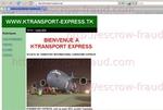 ktransport.populus.ch_.jpg