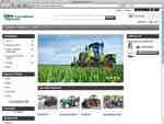 landbau-agricol.com.jpg