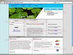 larex-trd.com.jpg