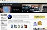 laury-express.net63.net.jpg