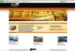 lbdtransport.com.jpg