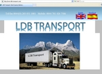 ldb-transport.com.jpg