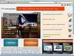 lena-express.com.jpg