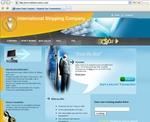 leskutrs.comuv.com.jpg