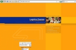lgs-express.com.jpg