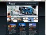 libero24-europe.com.jpg