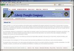 libertytransferco.com.jpg