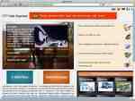 lido-express.com.jpg