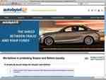 limitedautobytel.com.jpg