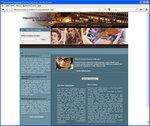 lionelvass.byethost15.com.jpg