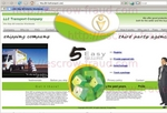 llc-fasttransport.com.jpg