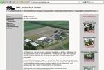 lmv-landtechnik.com.jpg