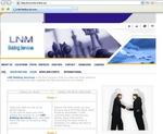 lnm-online.su.jpg