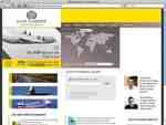 loch-logistics.com.jpg