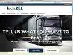 logicdel.com.jpg