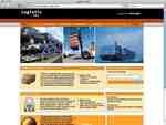 logistic-ddh.com.jpg