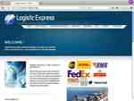 logistic-express.trade.jpg
