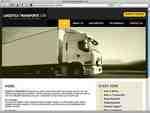 logisticatransporte-ltd.com.jpg