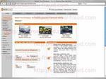 logisticmobile.com.jpg