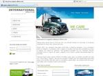 logistics-alliance.net.jpg