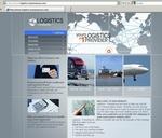 logistics-expressecure.com.jpg