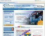logistics-extreme.com.jpg