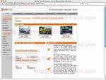 logistics-mobile.com.jpg