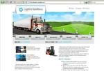 logistics-spedition.eu.jpg