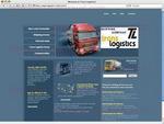 logistics-trans.com.jpg