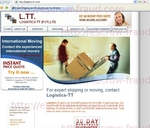 logistics-tt.com.jpg